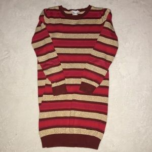 Little Marc Jacobs size 8 sweater top